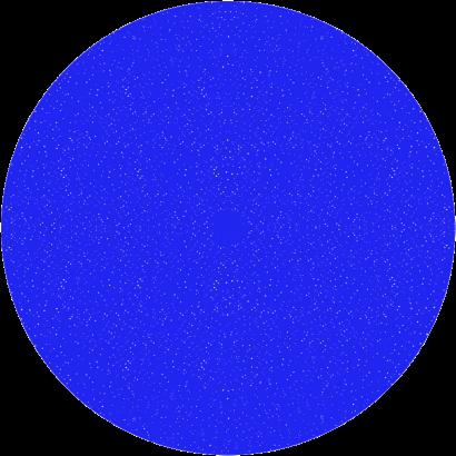 ANW7475BL