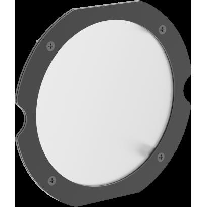 <b>EclPrl</b> Smooth filter
