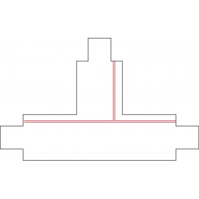 NAXTSNC6402