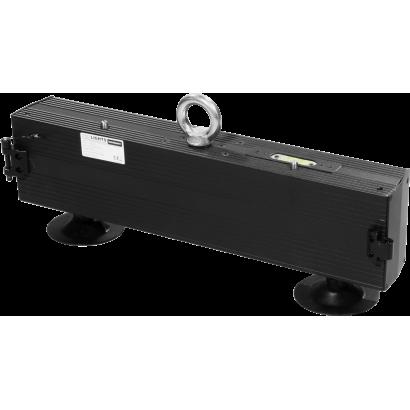 OXHGB4801