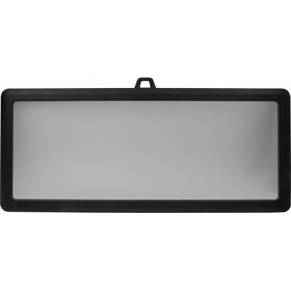 S48QFILTER40